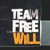 theladyscribe: (team free will)