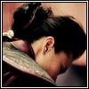 dreiser: (Once Upon: Mulan)
