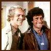 cyanne: Starsky & Hutch smiling (Starsky & Hutch smiling)