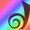 littlemousling: Dreamwidth D with rainbow shading (dreamwidth)