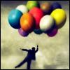tammy: balloons (balloons)