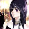 kuromu_dokuro: (TYL gesturing)