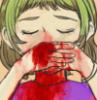 kamimaki: (yes)