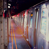 peppermintpotts: (stock: nyc subway)