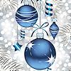 tetradecimal: (ornaments)