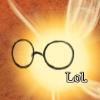 demonlordalex: (lol fairy)