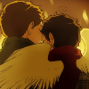 demonlordalex: (Destiel)
