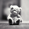 ext_34436: (teddy bear)