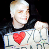 why_am_i: (Gee loves you)