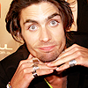 why_am_i: (Tyson Ritter)