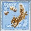 acer_leaf: (squirrel) (Default)