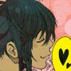 moralperil: (hearts & shoujo bubbles)