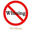 reapermendez: (No Whining)