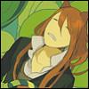 glitteringloke: (AYA? - sleepy cheshire)