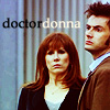 latara: (tv: dw: doctordonna)
