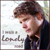 mistersmith_tm: (i walk a lonely road)