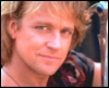 iolaus_dw: (iolaus close up)