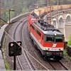 helga_weiss: (поезд)