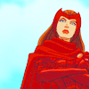 genoshas_general: ([WatX] The Scarlet Witch)