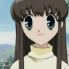 ironschoolgirl: (Tohru)