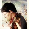 vesperdivum: arthur/merlin (Arthur/Merlin)
