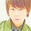 hybrid_angel14: (Kitamii)