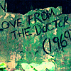 sonickey: (love from the doctor)