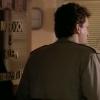 daredevilawyer: (office door)