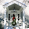 luv_sam: (Xmas time - Front Door)