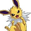 rivalthunderbolts: ([Pokemon] Cuddly)
