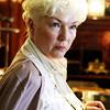 pleasantdalers: (older woman)