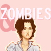 pleasantdalers: (and zombies)