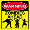 pleasantdalers: (zombies ahead)