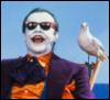 alex_sc: joker (joker)