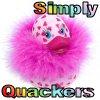zenithdancer: (quackers)