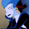 shockjock: (Feeling kinda sulky...)