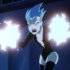 shockjock: (Gonna get you twerps!)