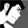 redjacketthief: (casual-- chillaxing)
