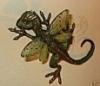 eovin1: (dragon2)
