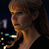 the_other_eight: (Pepper Potts - Determined)