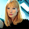 the_other_eight: (Pepper Potts - Pure sas)