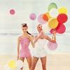 miss_slipslop: (vintage balloons)