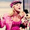annegirl: (pretty in pink)