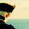 brassandblue: (Horizon)