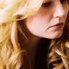 dynastessa: emma swan } once upon a time (not your average fairytale.)