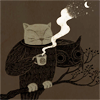 pinstripeowl: (Owl-cat)