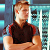 ready_and_vicious: (Cato)