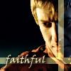 """kerravonsen: Rory the faithful centurion: """"faithful"""" (faithful, Rory, Rory-faithful)"""