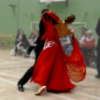 laitaine: Picture of a couple performing an oversway in waltz (Default)