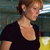 the_other_eight: (Pepper Potts - Worried)